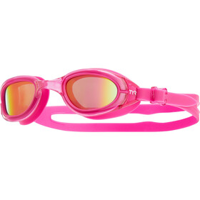 TYR Special Ops 2.0 Goggles Kinder pink